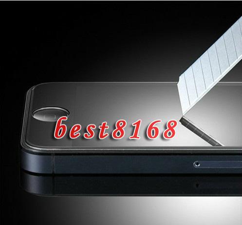 0.3mm 2.5d 9h vidro temperado para iphone 13 iphone13 mini 12 pro 11 pro max xr xs max x 8 7 6s 5c se tampa protetor de tela premium limpar filme protetor