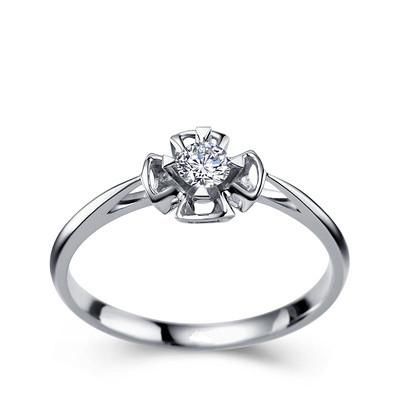 with rings wedding jewellery cheap engagement real prices for women diamond price
