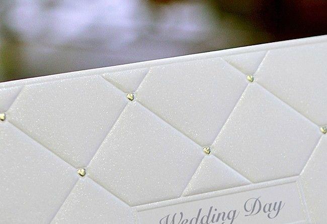 1.0x0 cheap elgant white wedding invitation cards,wedding favors, party,All White Wedding Invitations