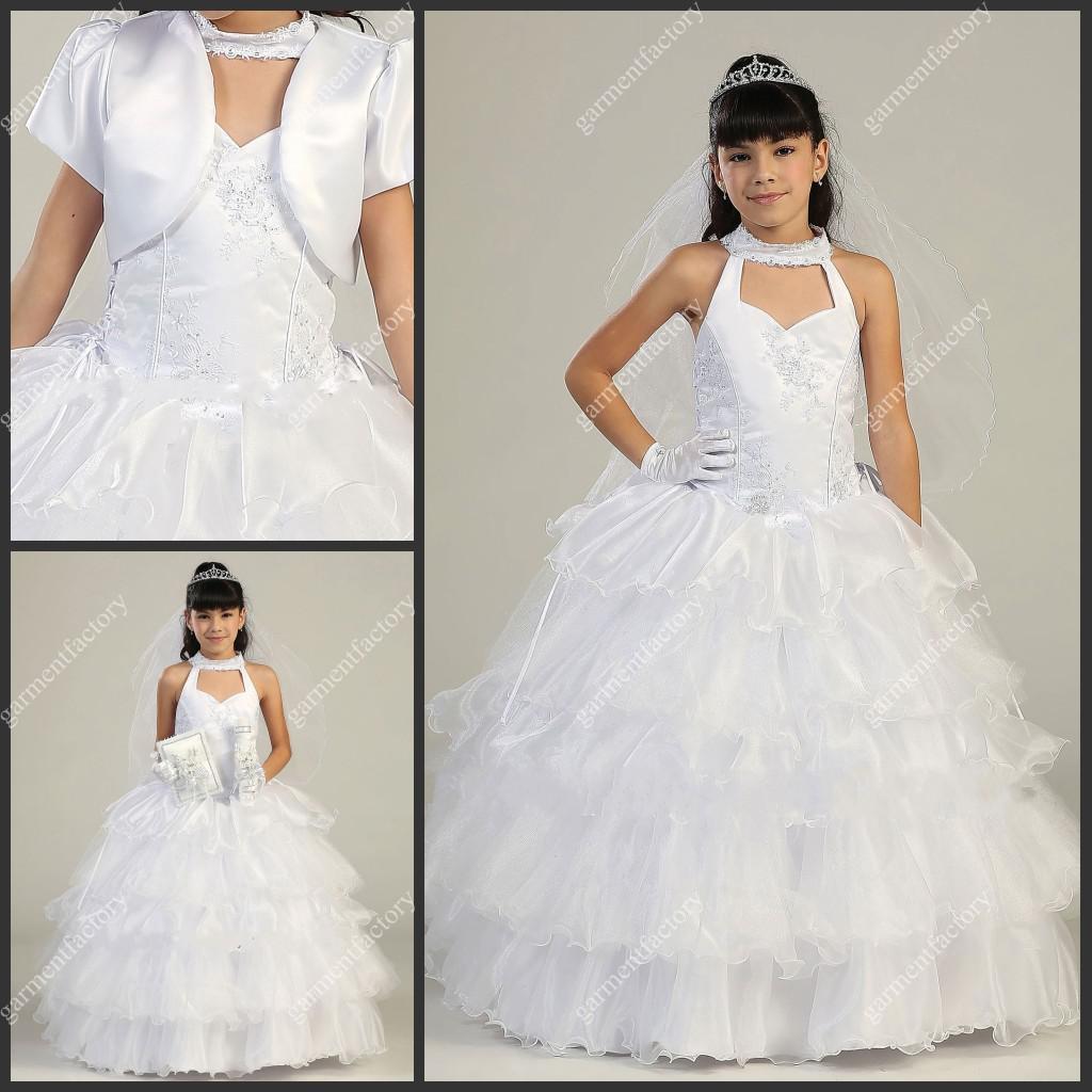 Subtly Sexy Bachelorette Party Dresses Brides