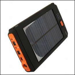 $enCountryForm.capitalKeyWord Canada - 11200 mAH Portable Solar Power Panel external Solar mobile Charger for Laptop Digital Camera Cellphone KA2S07