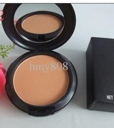 Wholesale Remove Gift Box - New Professional Make-up Beauty Powder Poudre, in box (200pcs lot)free gift
