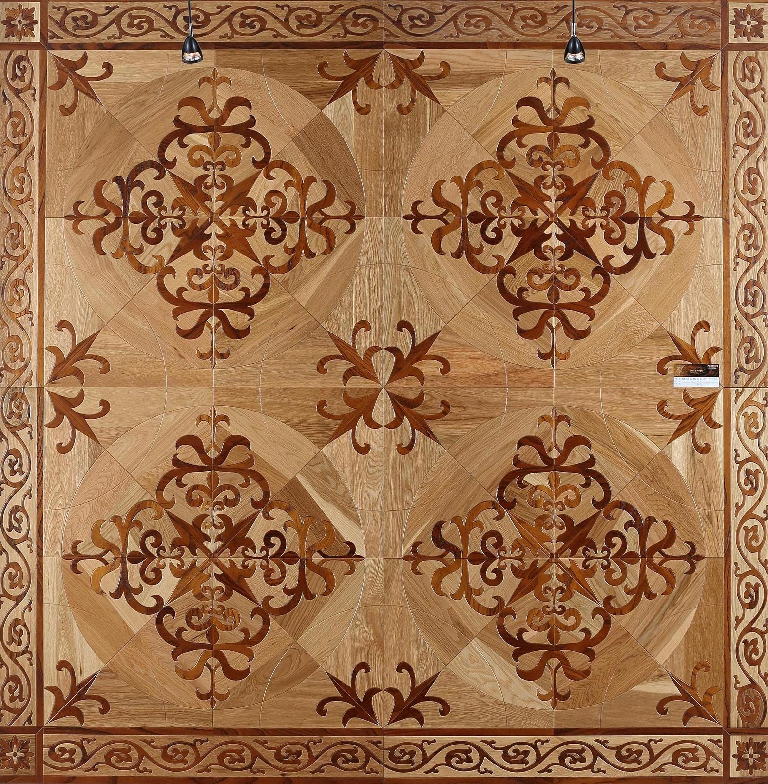 Best Wood Flooring Norfolk Photos amp Area Rugs