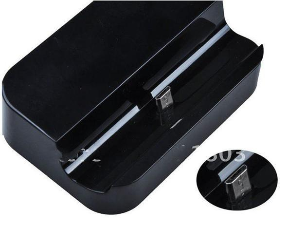 Best Charger Dock For Samsung Galaxy S4 I9500 S2 S3 I9100/I9108 ...