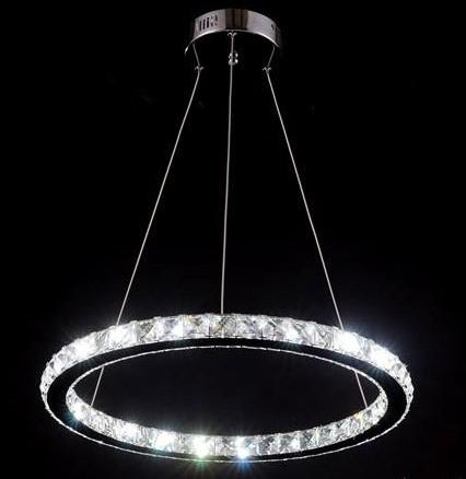 Best Crystal Pendant Lighting Prices In Lighting Online