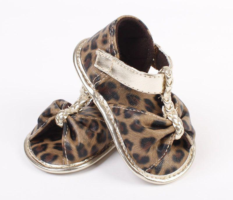 Burberry Girl Shoes Sale