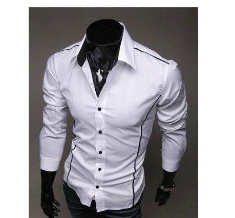 Mens Shirts Online Shopping | Artee Shirt