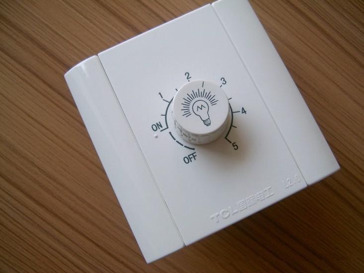 Dimmer Le legrand brand led light dimmer switch 220v led bulbs dimmer switch