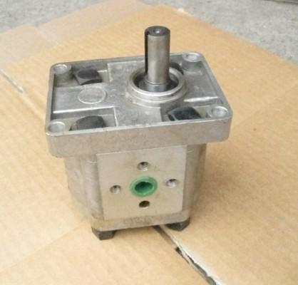 top popular Gear pump CBN-E304-FPR CBN-E306-FPR CBN-F304-FPR CBN-F306-FPR hydraulic oil pump 2020