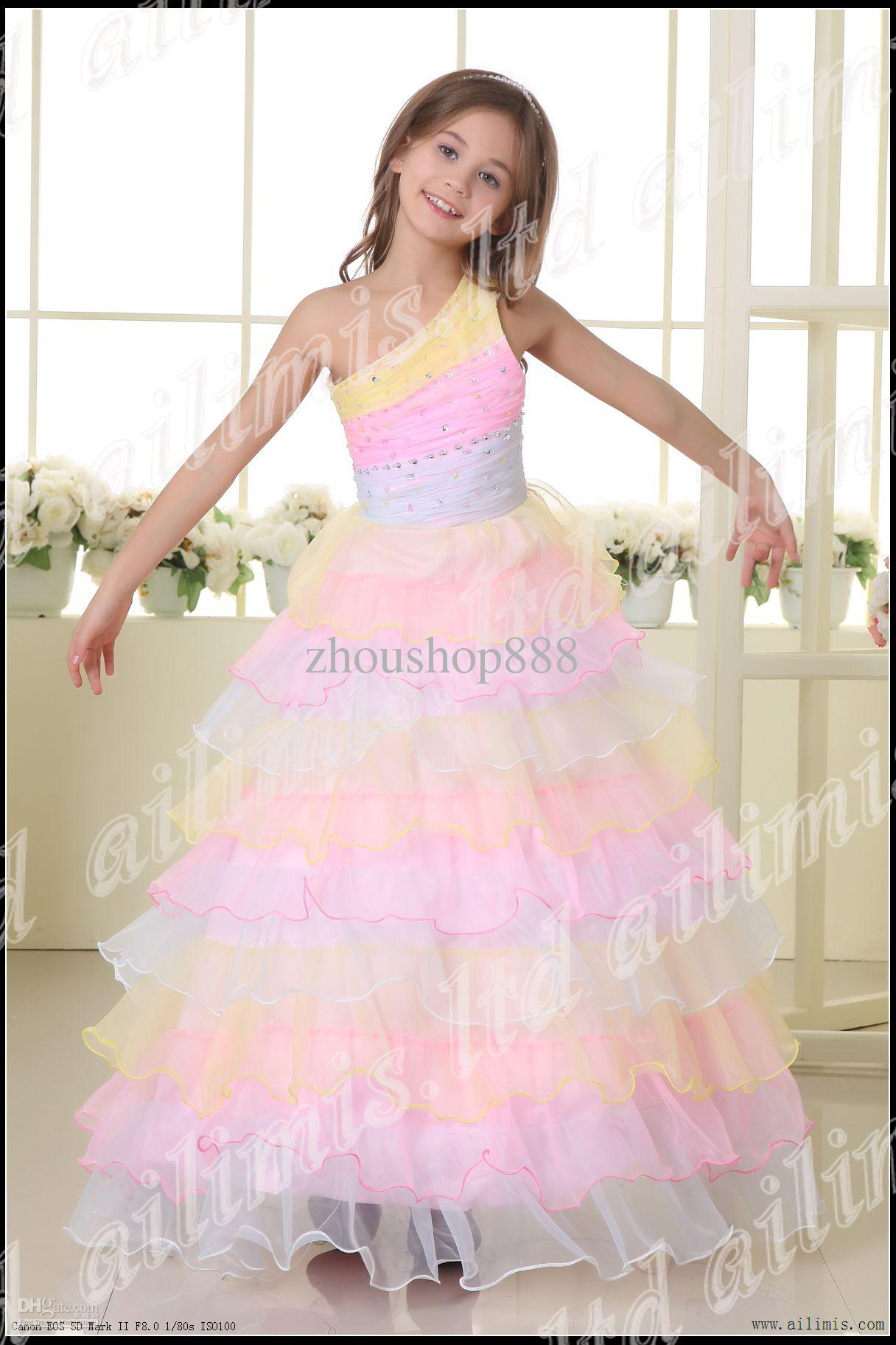Kids bridesmaid dresses cheap choice image braidsmaid dress wedding dresses for girls and kids wedding ideas bridesmaid dresses for kids dress yp ombrellifo choice ombrellifo Gallery