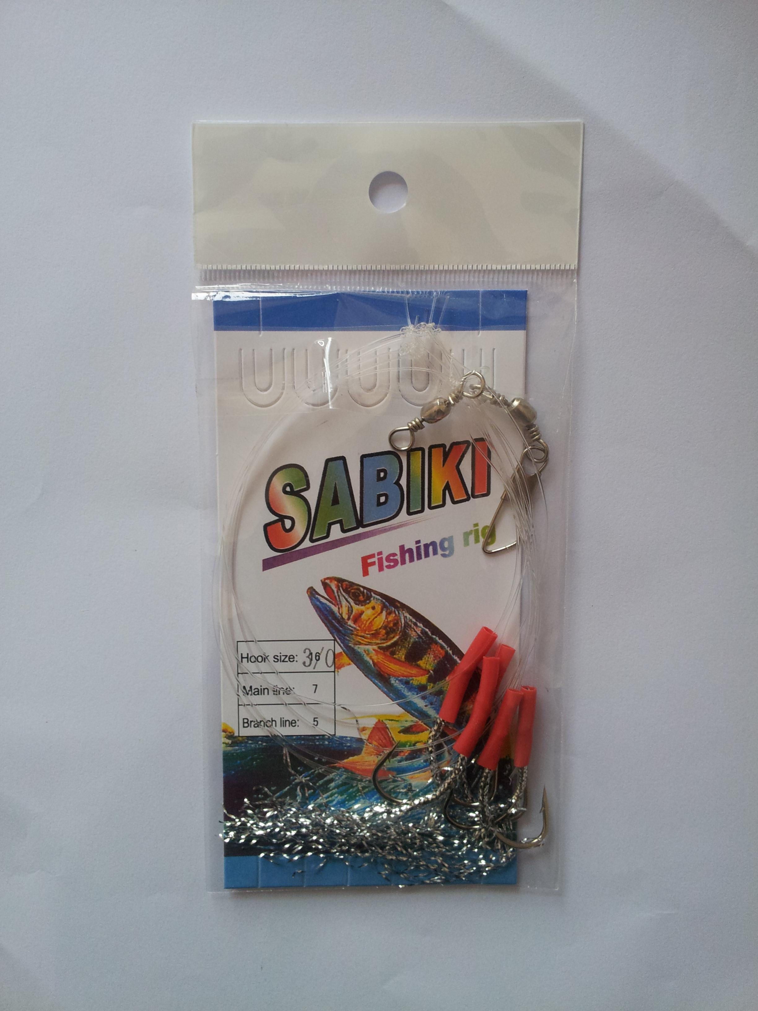 приманка троллинг рыбалка серебряная мишура мигалка линия волос буровые приманки