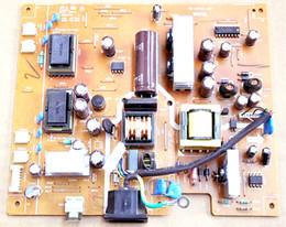 Wholesale Original Benq - Original Power Supply Board Monitor For Benq E900WN FP202W 4H.03V02.A03