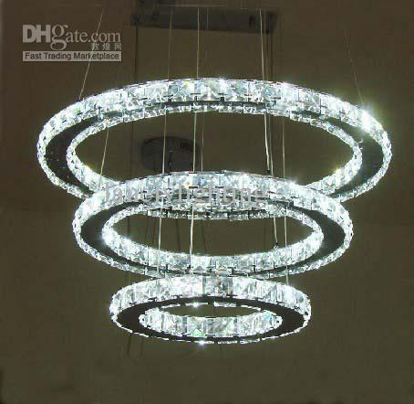 2013 contemporary crystal ceiling lamp for home ceiling light 2013 contemporary crystal ceiling lamp for home ceiling light modern different size can produce free 2018 from lanelylighting 43275 dhgate mobile mozeypictures Choice Image