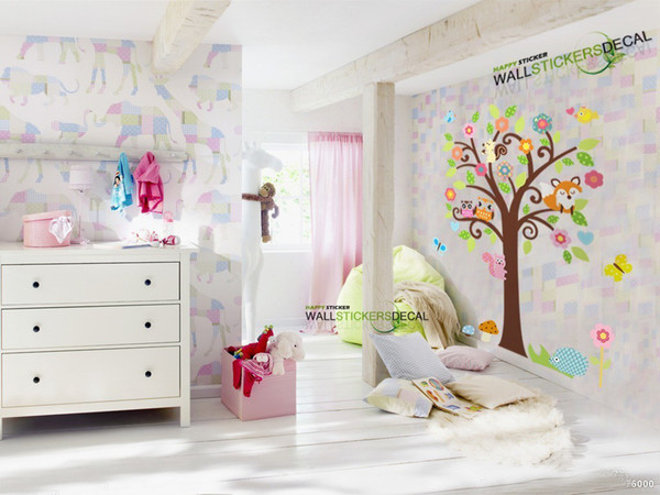 awesome chambre jungle fille ideas lalawgroup us lalawgroup us - Chambre Jungle Fille