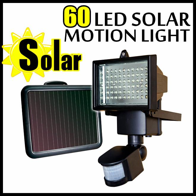 2018 new arrival 60 led solar powered motion light garage sensor 2018 new arrival 60 led solar powered motion light garage sensor security light floodlight from linktone 5846 dhgate aloadofball Choice Image