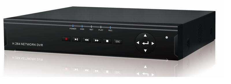 4 ch cctv كاميرات الأمن dvr نظام 4ch كيت ل أنظمة cctv diy في الهواء الطلق مع 500 جيجابايت hdd h011