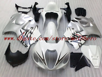 Wholesale 98 Gsxr Fairings - GSXR 1300 97 98 99 00 01 02 03 04 05 07 Gifts fairing KIT for GSXR1300 hayabusa 1997-2007 GSXR 1300 97 98 99 00 01 02 03 04 05 06 07 fairing
