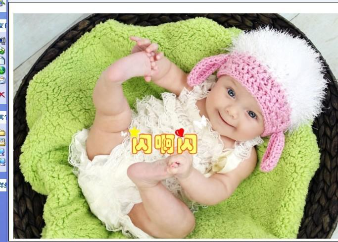 2017 baby hat baby photography props baby photo cap baby crochet
