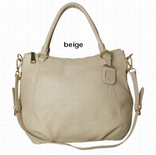 Handbags Women Bag Ladies Handbag Black Shoulder Bags Fashion ...