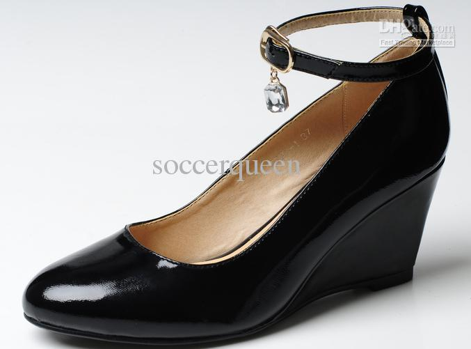 Formal Dress Shoes For Ladies Photo Album - Weddings by Denise
