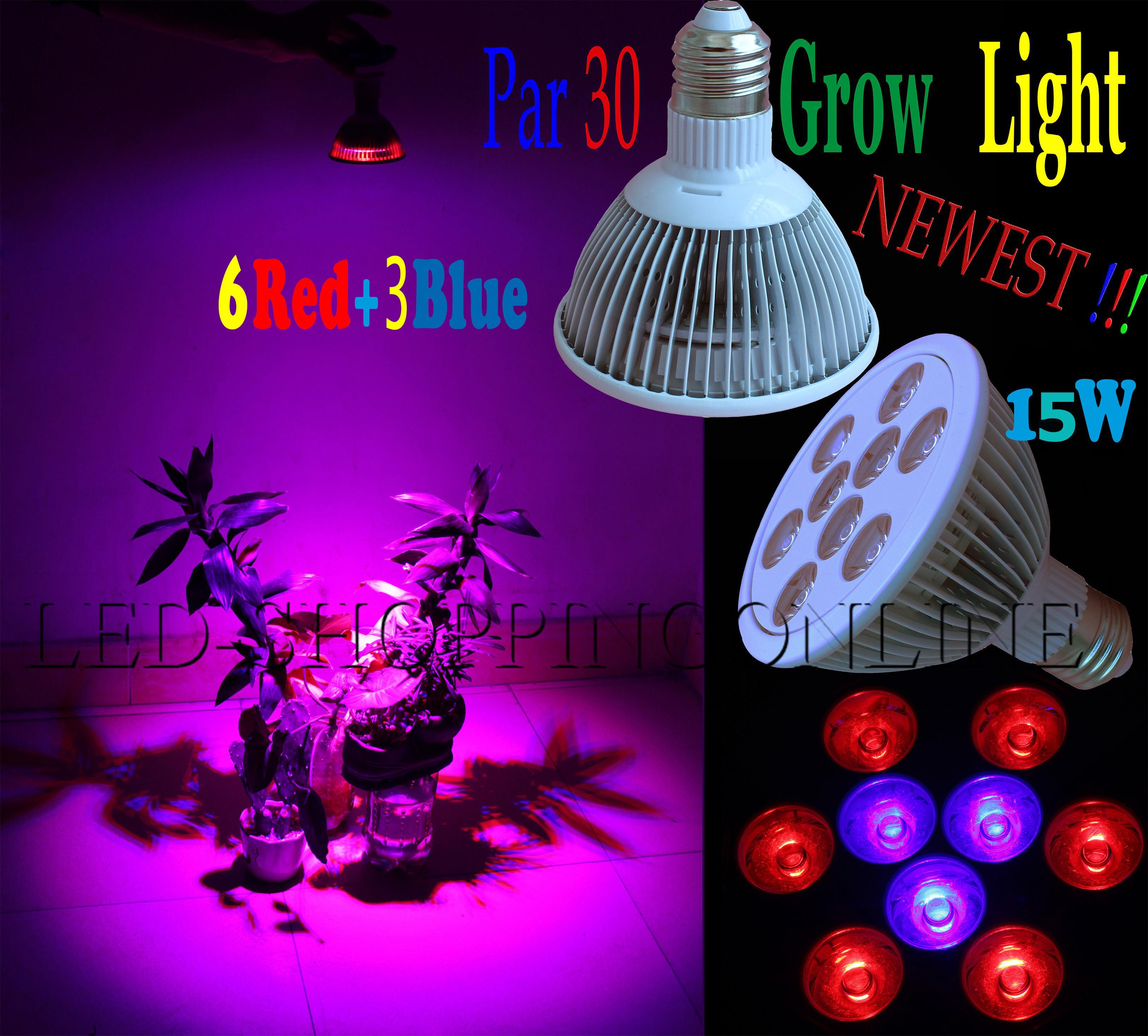 led-grow-light-15w-par30-pk27w-e27-85v-265v Spannende High Power Led E27 Dekorationen