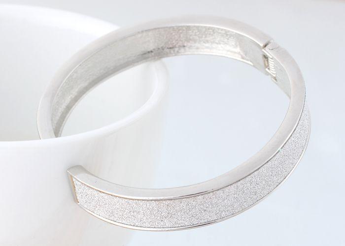 인도 여성 팔찌 925 스털링 실버 부드러운 팔찌 패션 커프 팔찌 보석 크리스마스 선물 브랜드 NEW 프로모션 가격 무료 배송