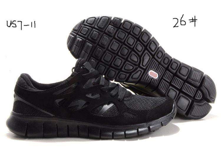 Sneaker Shoes Outdoor Sport Casual Light Running Men Wearable CxdBreoW