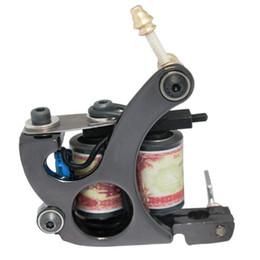 $enCountryForm.capitalKeyWord Canada - Zink Alloy Tattoo Machine Gun Liner For Tattoo power supply footpedal Needle Ink Tips Grips Kits