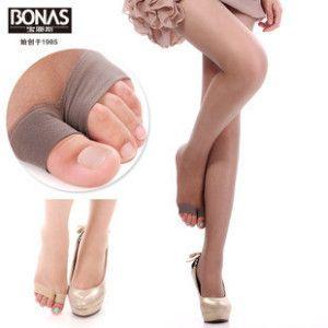Vladik pantyhose open toe sexy asian women