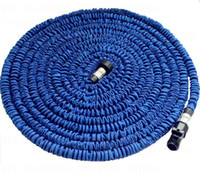 Canada Best Expandable Garden Hose Supply Best Expandable Garden