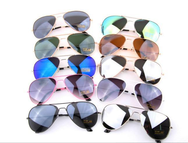 Lunettes de soleil hommes lunettes de soleil UV lunettes de soleil lunettes de soleil