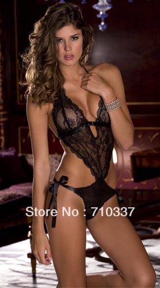 2018 Hot Sale Sexy Lingerie Party Skirt Nightwear Night Tempt Underwear For Women In The Summer Clubwear From Teddy Dhgate Com