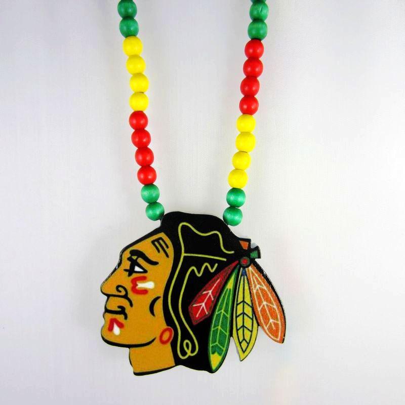 Горячая новый Good wood NYC ожерелье Гудвуд цепи главный лидер кулон Рождественский подарок бесплатная доставка
