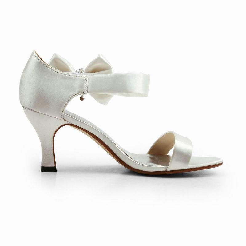 Buy Bridal Shoes Online Ireland