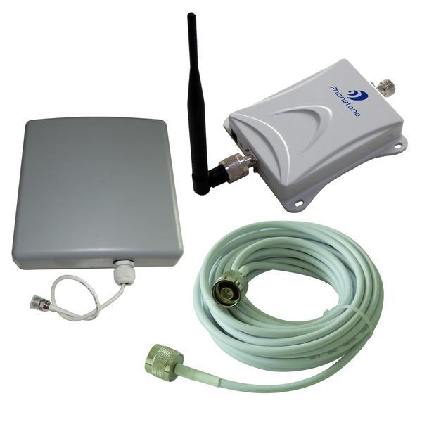 acheter mobile signal amplificateur booster r p teur att 4g lte 700mhz t l phone cellulaire. Black Bedroom Furniture Sets. Home Design Ideas