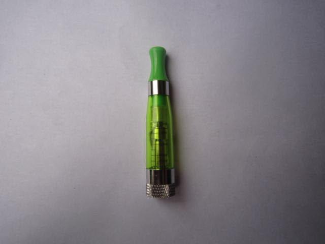 CE4 + 1.6ml atomizzatore cartomizer sigaretta elettronica staccabile ego CE4 ego t, ego w sigaretta elettronica CE5 CE6 CE7 T2