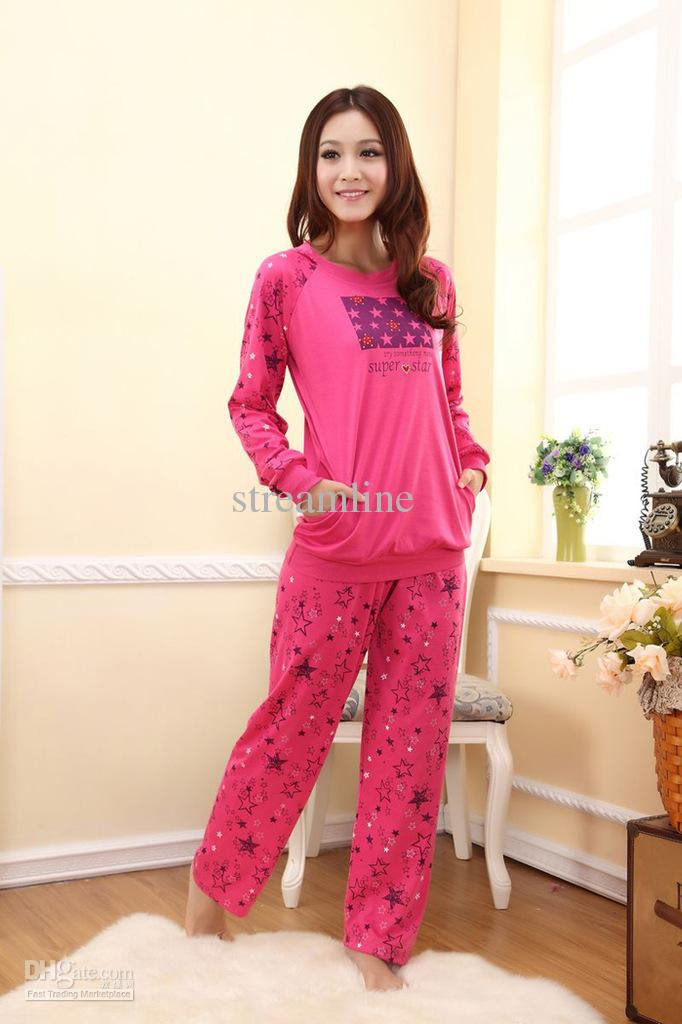 Buy the latest pink sleepwear cheap shop fashion style with free shipping, and check out our daily updated new arrival pink sleepwear at downiloadojg.gq