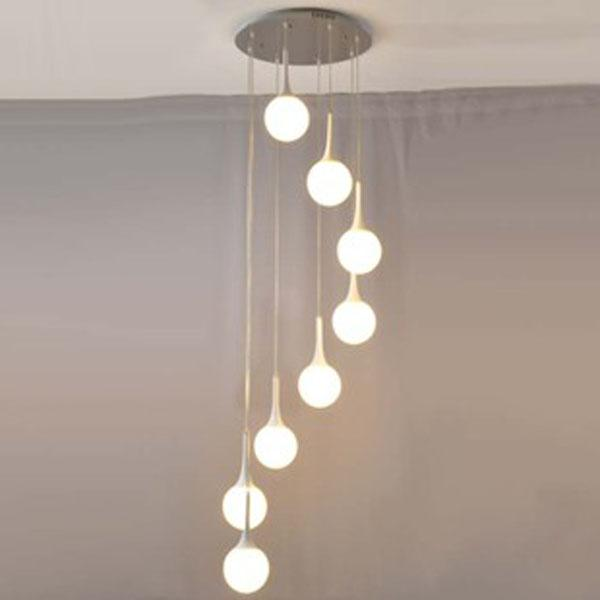 Ceiling Lights 74 How Does A Ceiling Fan Add Beauty To Your Home Modern Ceiling Lamp