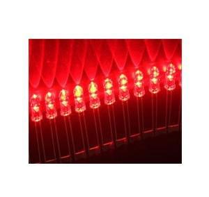 1000pcs 3mm 12000mcd Super Bright Light Bulb White Led Lamp New Free Shipping