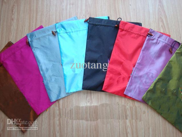 Top Drawstring Gift Bags - Fashion Handbags VB31