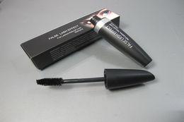 livraison gratuite nouveau maquillage FAUX EFFETS DE CILS Full Lashes, Mascara Look Naturel 13.1 ml ? partir de fabricateur
