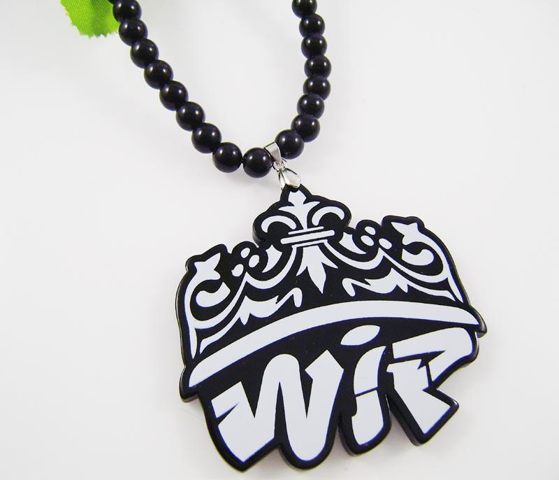 Goodwood acrylic animal pendant necklace hip hop jewelry an 136 goodwood acrylic animal pendant necklace hip hop jewelry an 136 acrylic necklace hip hop hip hop necklace acrylic necklace goodwood online with 286piece aloadofball Gallery