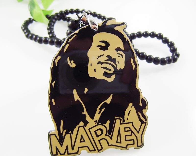 Sconto caldo! Monili acrilici di modo di Marley del merletto di goodwood hip-hop / di trasporto libero /