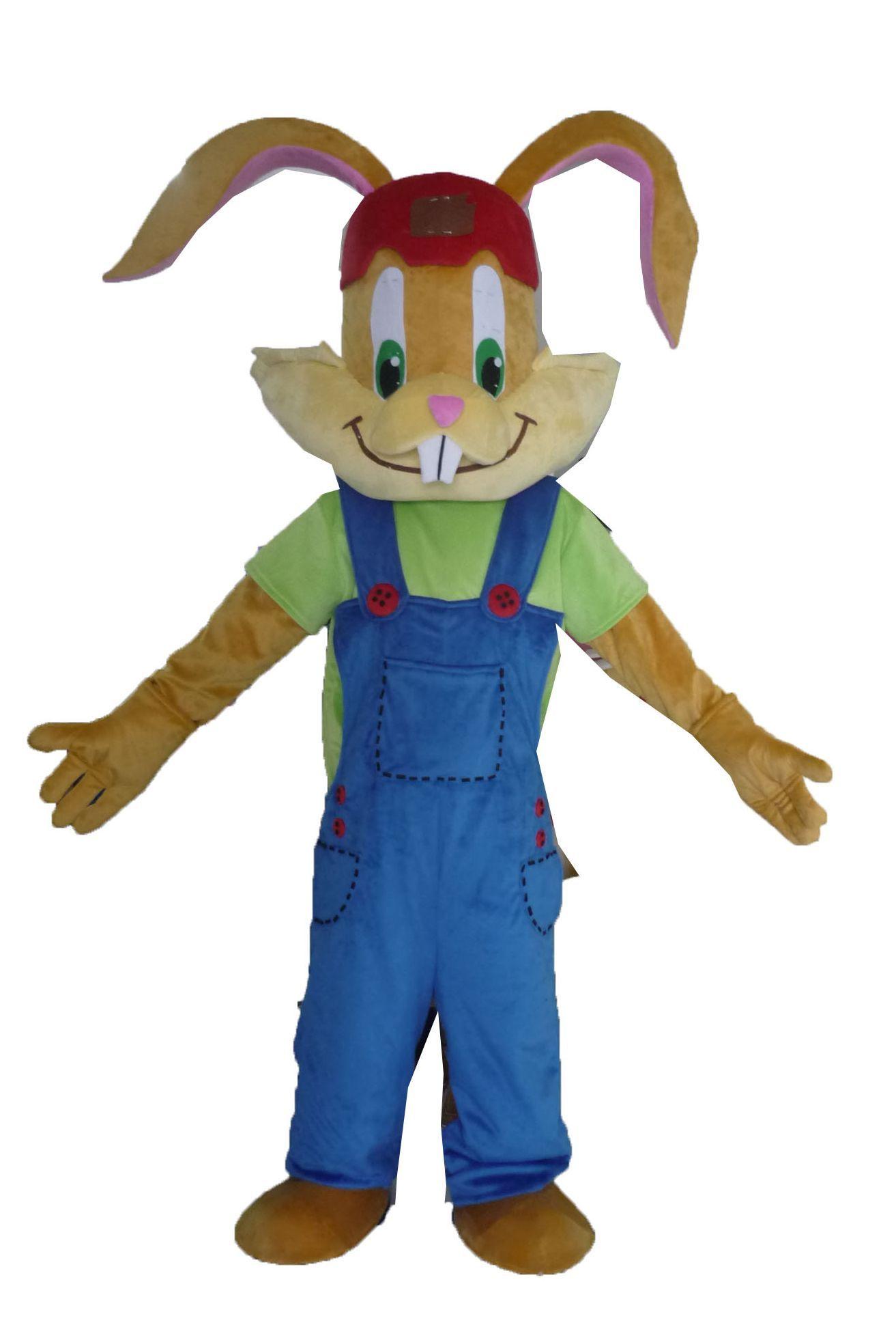 Cartoon Characters Outfits : Good cartoon characters for fancy dress adultcartoon