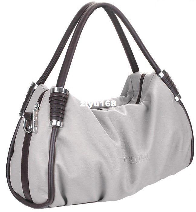 62e4eb35d45 2013 Fashion Women Bags Genuine Sheepskin Handbags Lady PU Leather Shoulder  Bag FREE/Drop SHIPPING W Purses On Sale Men Bags From Ziyu168, $29.4|  DHgate.Com