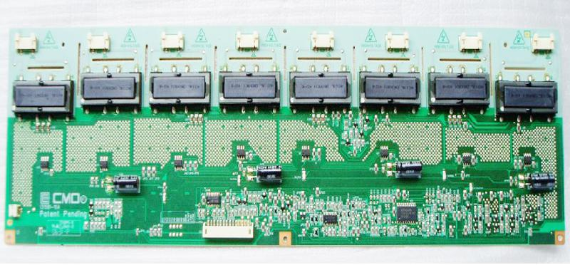 samsung tv inverter. original 1315b1 16a backlight inverter board for samsung 32 lv32a330j1d television circuit boards tv from selinlin, $23.1| dhgate.com n