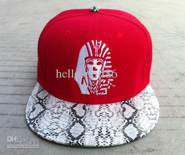 Snakeskin Last Kings Snapbacks Hat LK Snapback Hat Cap Trukfit Diamond  Wholesale Snapbacks Hats Cap Richardson Hats Headwear From Hellosport86 ed351a1b231