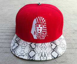 4b19dd61 Trukfit Caps Canada | Best Selling Trukfit Caps from Top Sellers ...