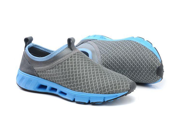 Best Cheap Men Running Shoes Antishock Tech Super Wearable Foam ...