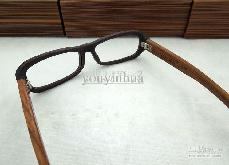 e361b922c89 2013 Designer Glasses Frames Men Eyewear Women Optical Frames Prescription  Safety Glasses 7111D .